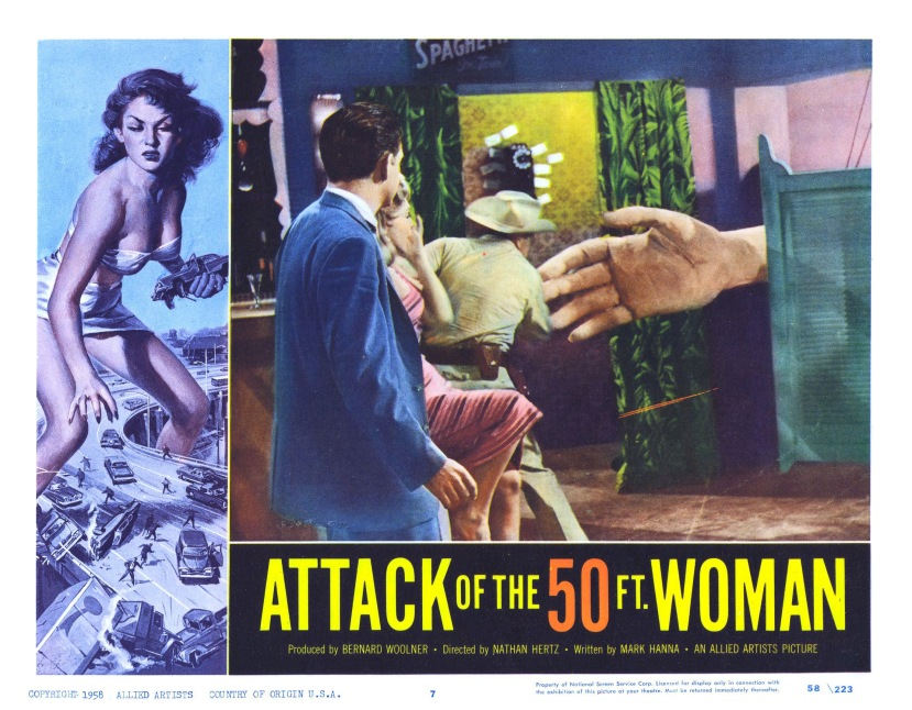 attack_of_50_foot_woman_lc_07
