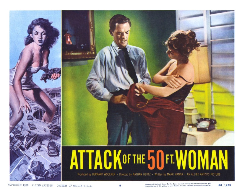 attack_of_50_foot_woman_lc_08