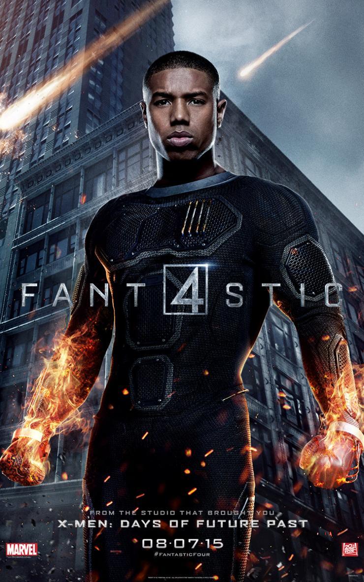 Fantastic Four 2015 10