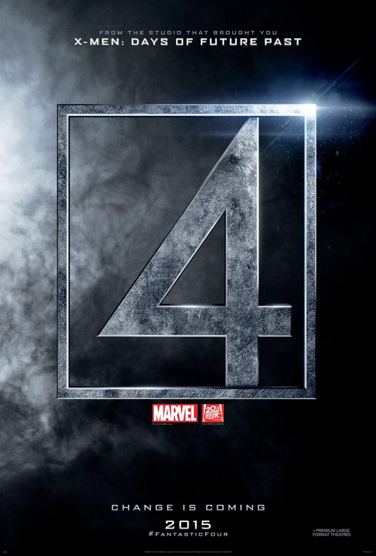 Fantastic Four 2015 14