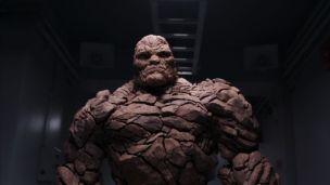 Fantastic Four 2015 22