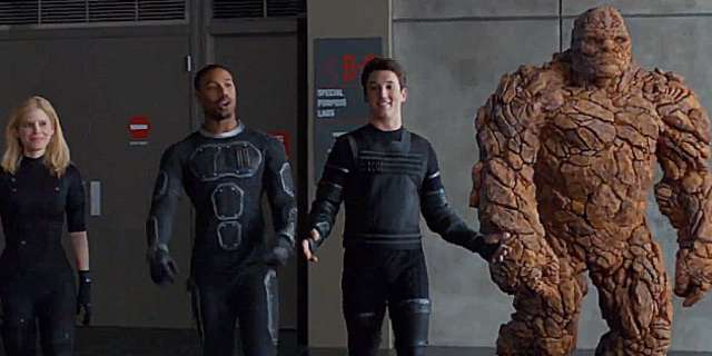 Fantastic Four 2015 23