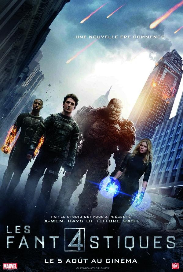 Fantastic Four 2015 3