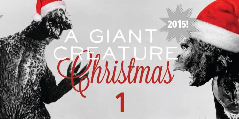 giant-creature-xmas-1