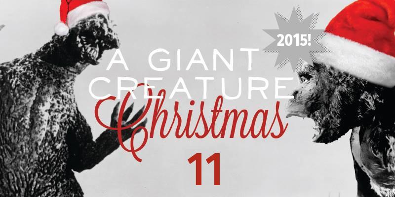 giant-creature-xmas-11