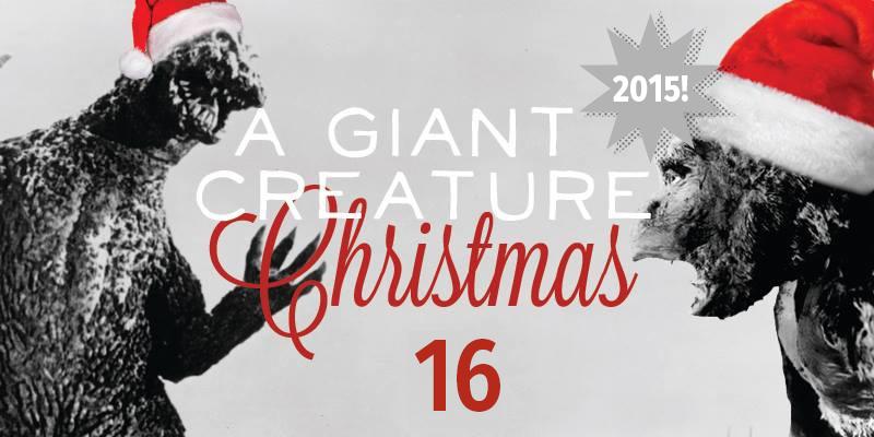 giant-creature-xmas-16