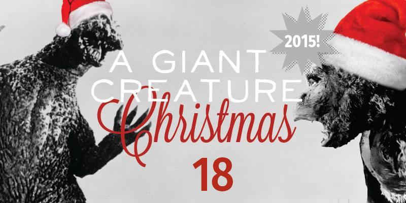 giant-creature-xmas-18
