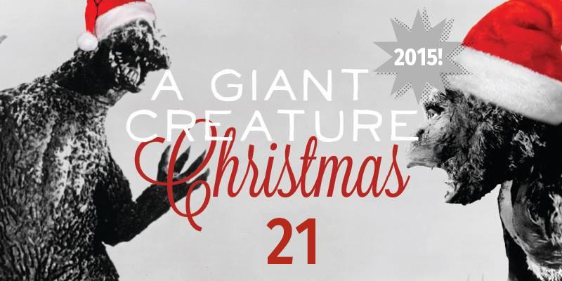 giant-creature-xmas-21