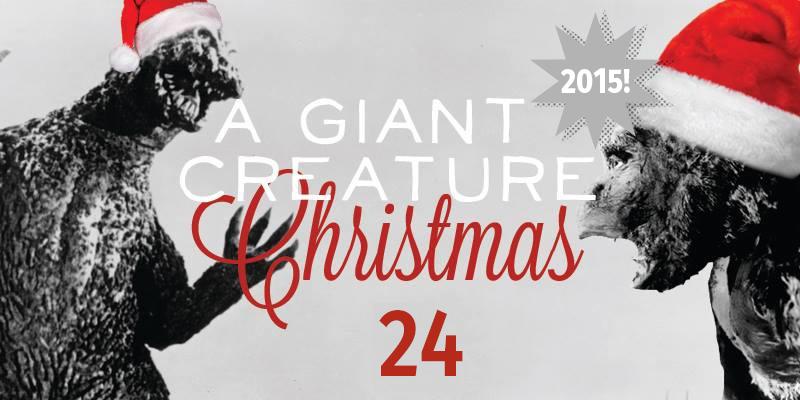 giant-creature-xmas-24