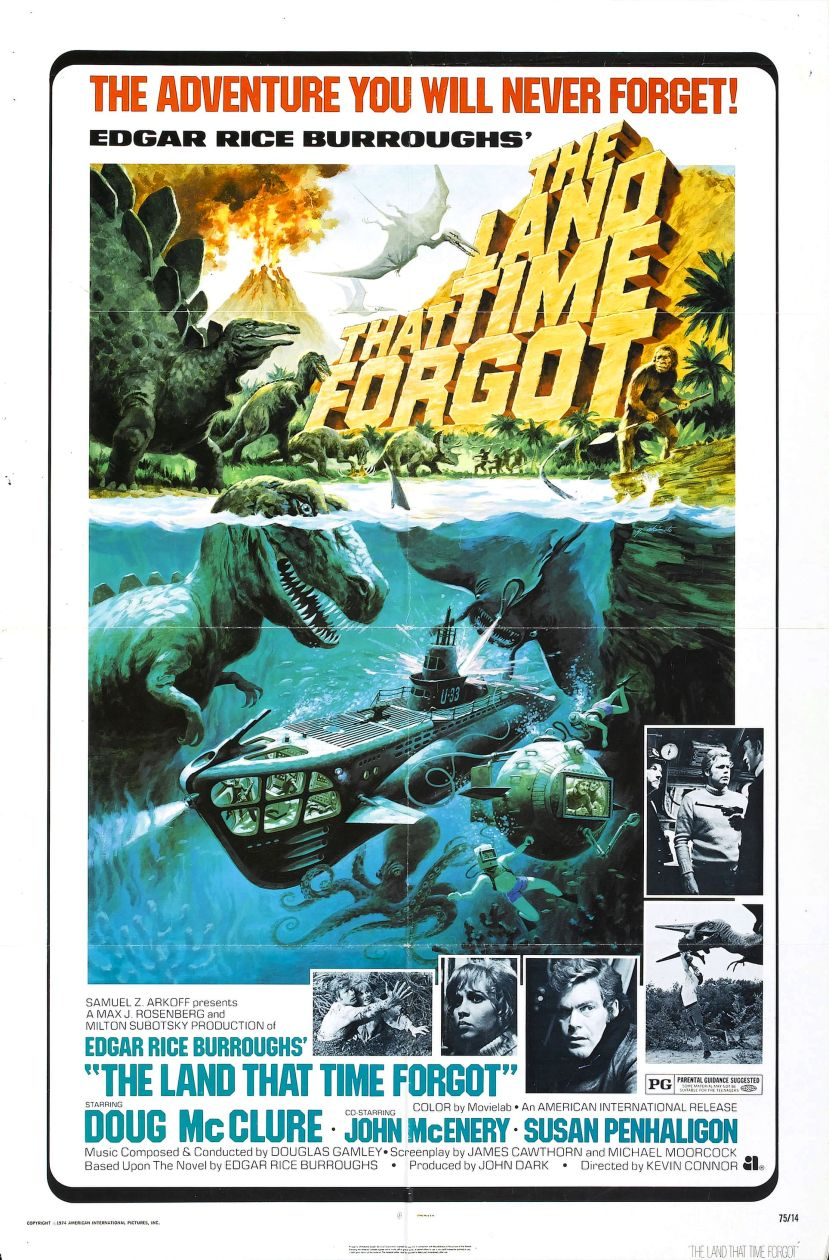 land_that_time_forgot_poster_01