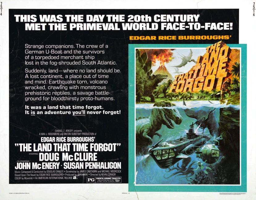 land_that_time_forgot_poster_02