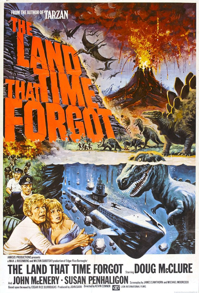 land_that_time_forgot_poster_03