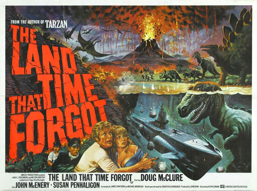 land_that_time_forgot_poster_04