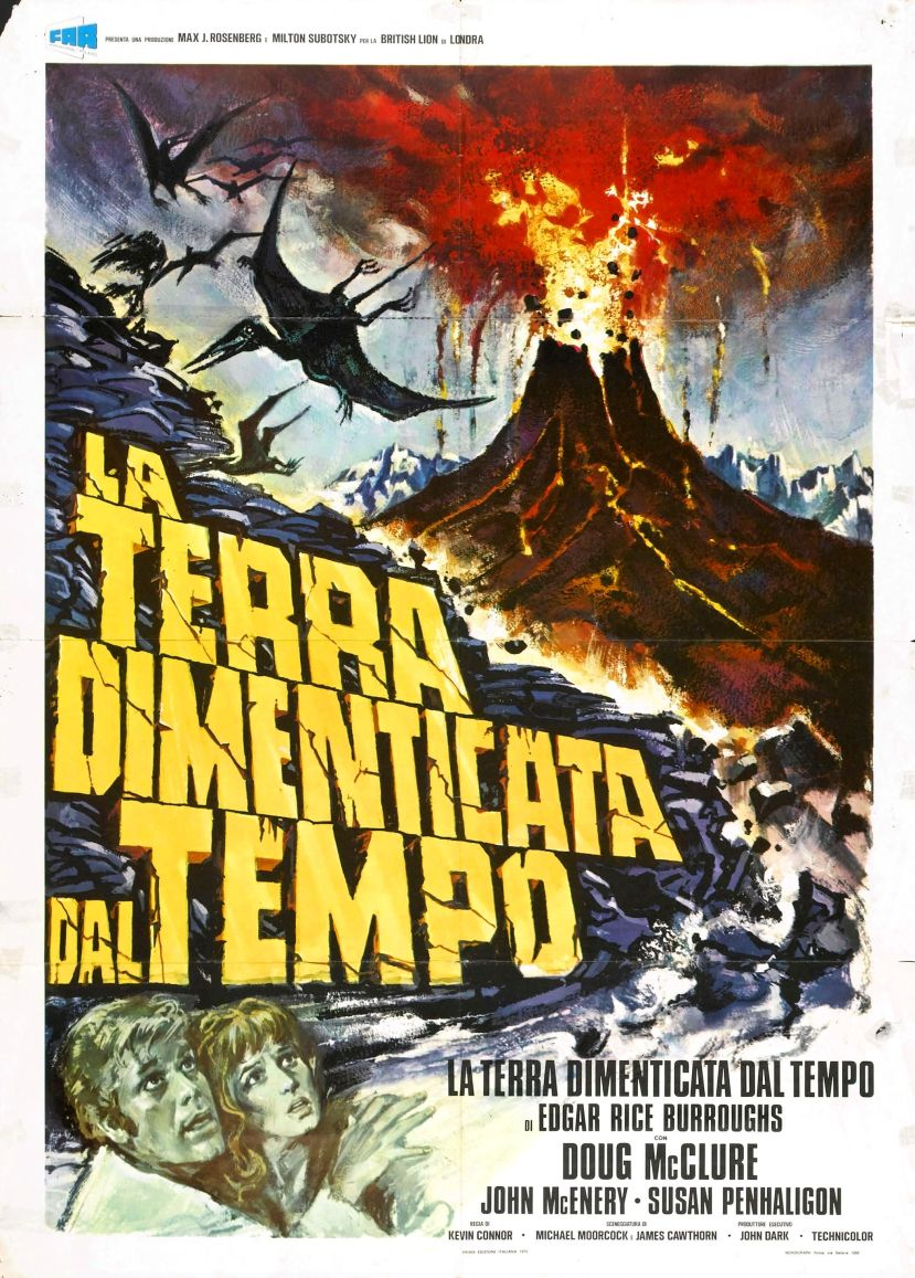 land_that_time_forgot_poster_05