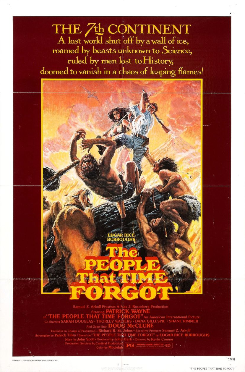 people_that_time_forgot_poster_01