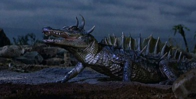 The Lost World 1960 37