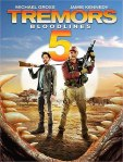 Tremors-5-Bloodlines-2015kite44Tremors-5-Bloodlines-2015tremors5tremors5agiant-creature-xmas-20