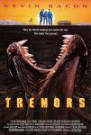 tremors_poster_01kite44tremors_poster_01Tremors 2Tremors 1Tremors 3giant-creature-xmas-2