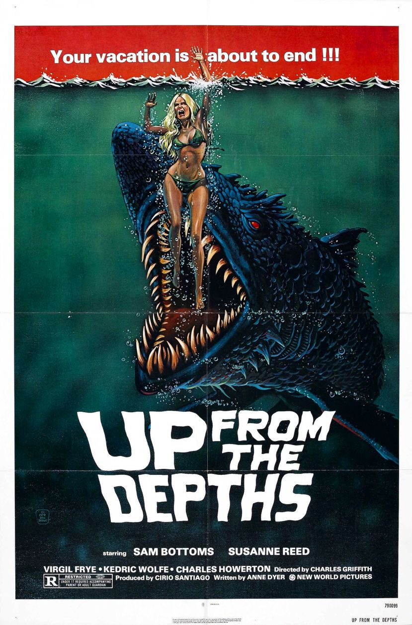 up_from_depths_poster_01