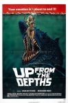 up_from_depths_poster_01kite44up_from_depths_poster_01up from the depths 1up from the depths 2up from the depths 3giant-creature-xmas-9