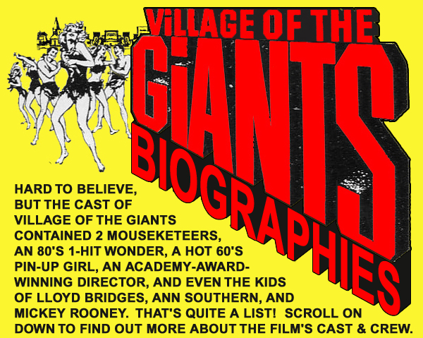 village of the giants 56