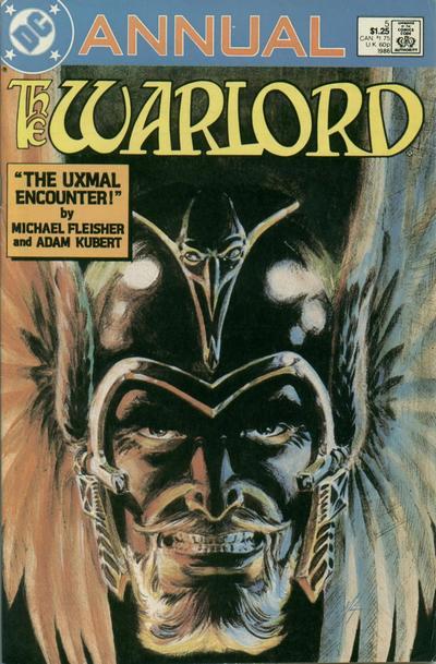 Warlord_Annual_5