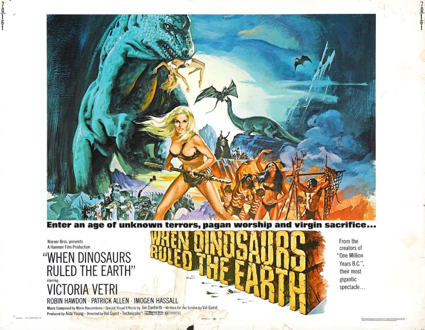 when_dinosaurs_ruled_earth_poster_02