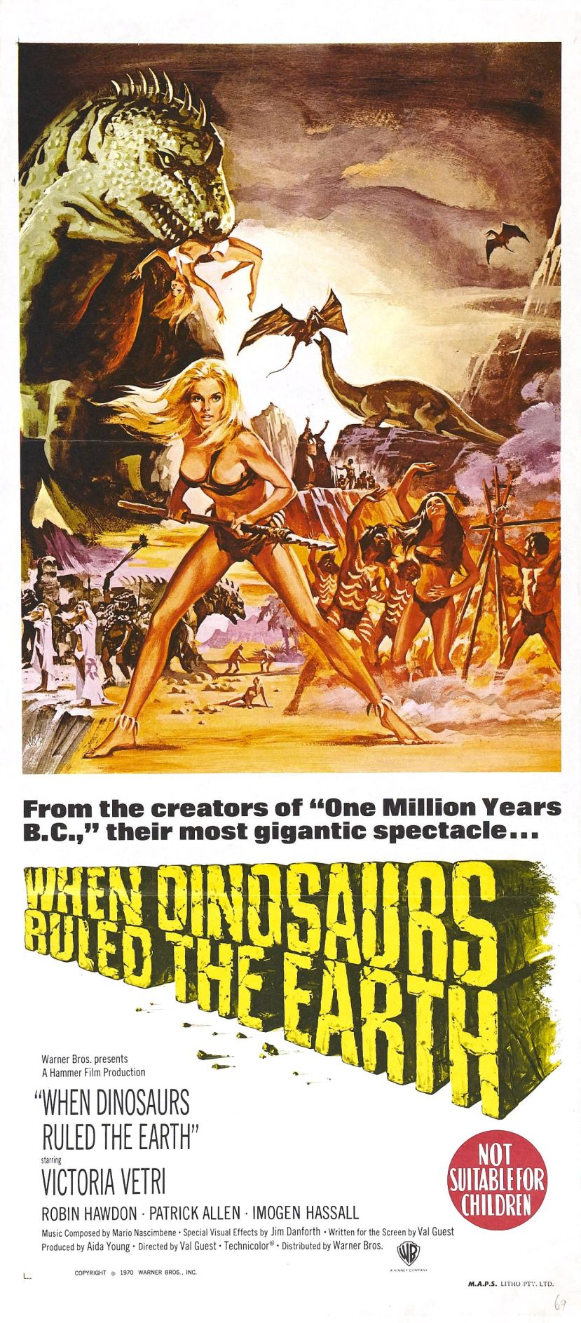 when_dinosaurs_ruled_earth_poster_03