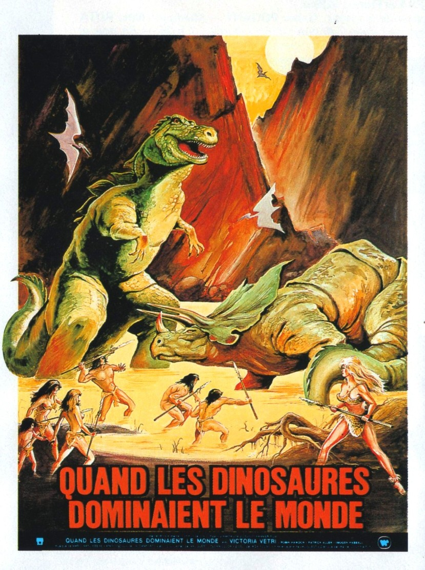 when_dinosaurs_ruled_earth_poster_04