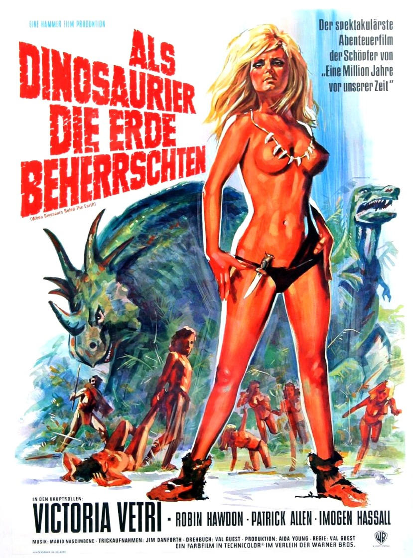 when_dinosaurs_ruled_earth_poster_05