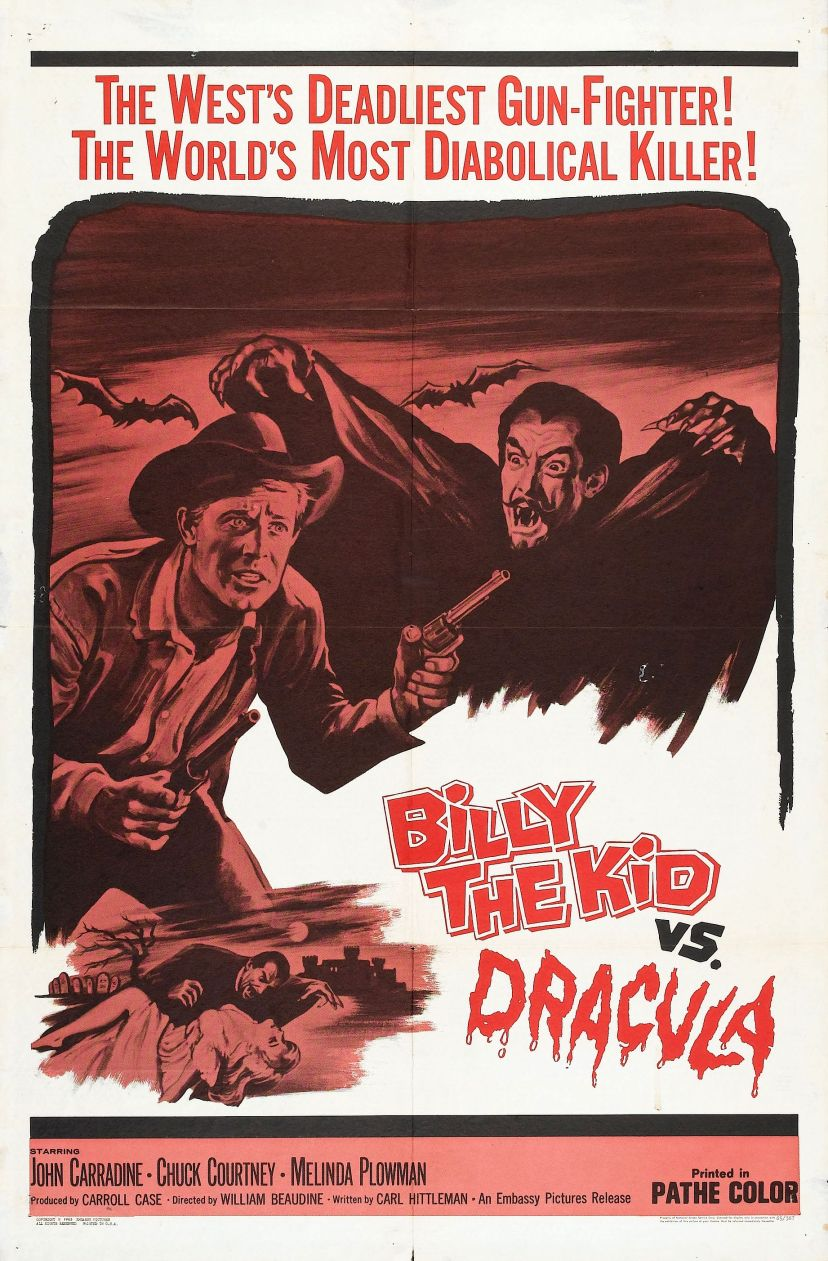 billy_kid_vs_dracula_poster_01