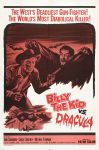 billy_kid_vs_dracula_poster_01kite44billy_kid_vs_dracula_poster_01Billy the Kid vs Dracula 30Billy the Kid vs Dracula 36Billy the Kid vs Dracula 42