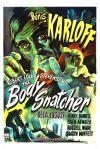 body_snatcher_poster_01kite44body_snatcher_poster_01The Body Snatcher 25body_snatcher_03body_snatcher_poster_06