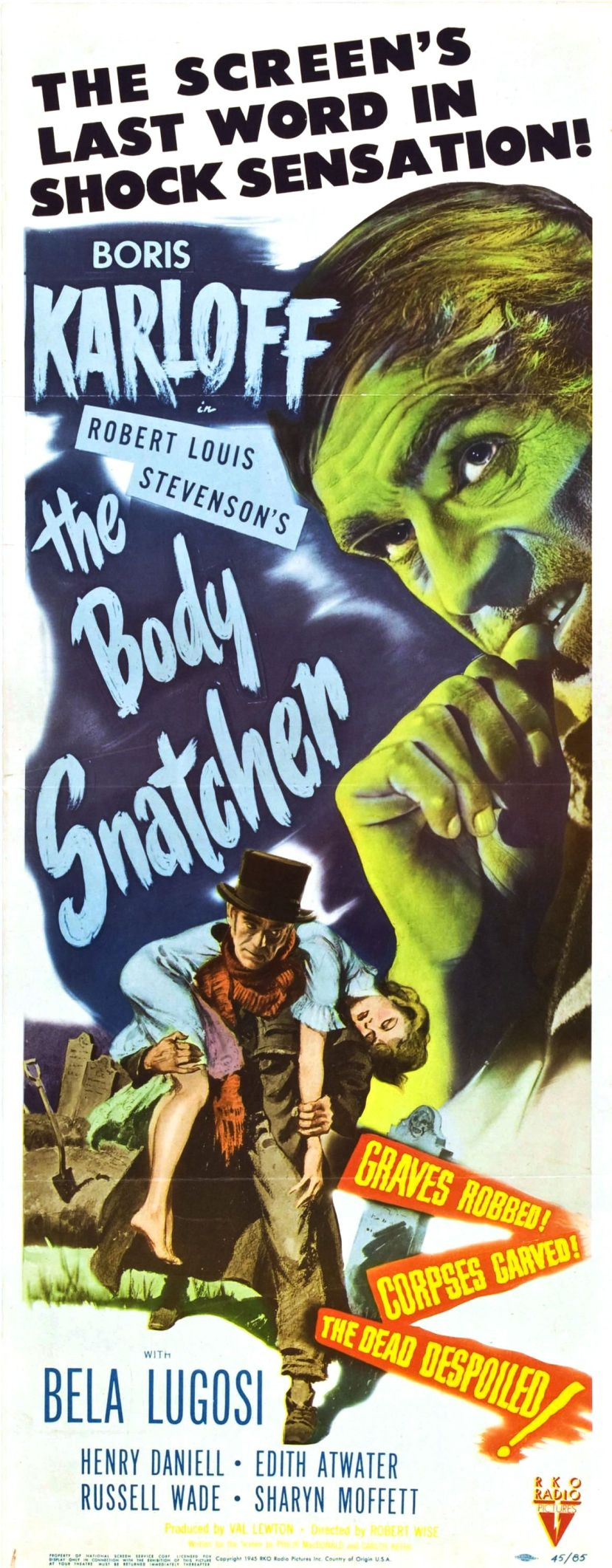 body_snatcher_poster_06