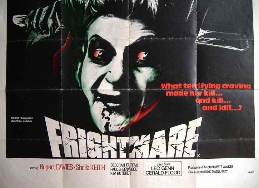 Frightmare-quad