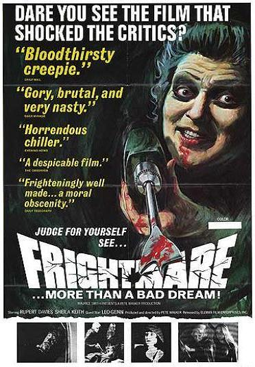 frightmare74-poster