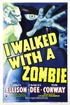 i_walked_with_zombie_poster_01kite44i_walked_with_zombie_poster_01I Walked With a Zombie 33I Walked With a Zombie 32I Walked With a Zombie 48I Walked With a Zombie 45