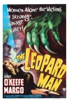 leopard_man_poster_01kite44leopard_man_poster_01the leopard man 35the leopard man 29leopard_man_poster_05