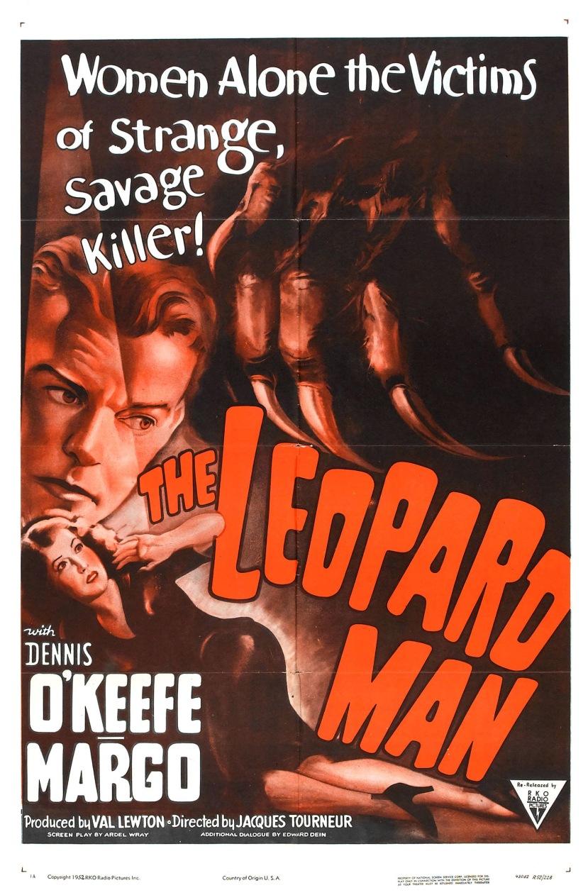 leopard_man_poster_02