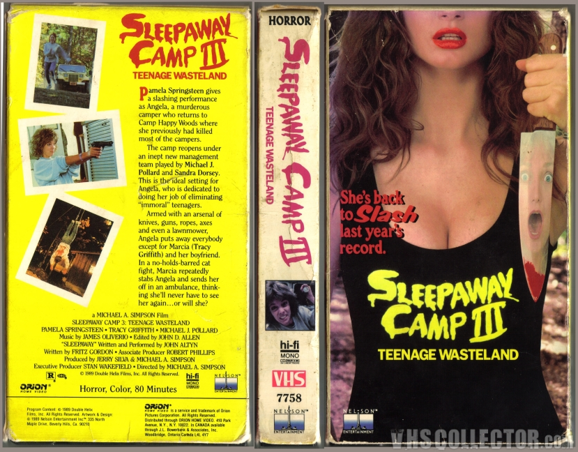 SleepawayCamp3