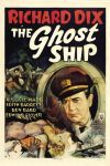 The Ghost Ship 1943 1kite44The Ghost Ship 1943 1The Ghost Ship 1943 10The Ghost Ship 1943 8The Ghost Ship 1943 3