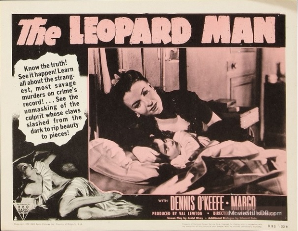 the leopard man 4
