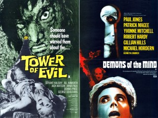 Tower of Evil 2