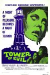 tower_of_evil_poster_01kite44tower_of_evil_poster_01Tower of Evil 16Tower of Evil 20Tower of Evil 40