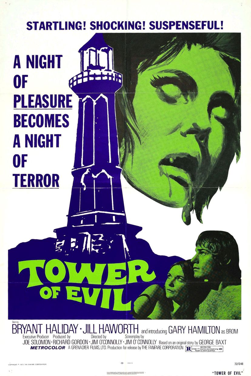 tower_of_evil_poster_01