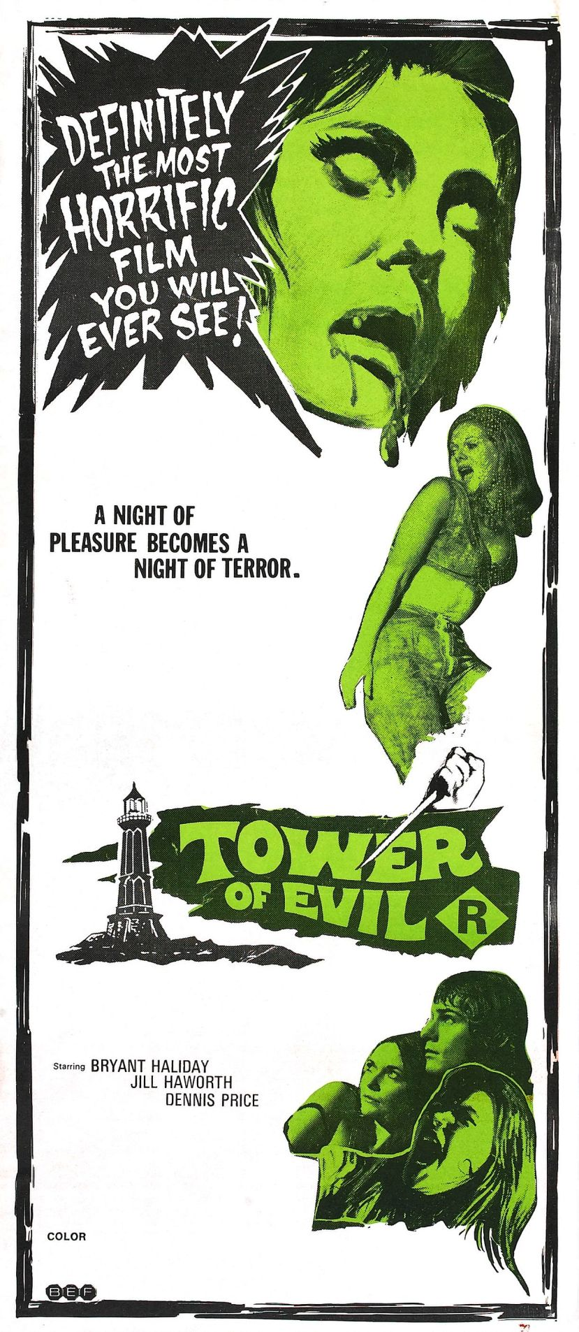 tower_of_evil_poster_02