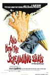 and_now_screaming_starts_poster_01kite44and_now_screaming_starts_poster_01and now the screaming starts 18and now the screaming starts 22and now the screaming starts 27and now the screaming starts 3