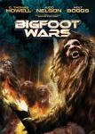 Bigfoot Wars 2kite44Bigfoot Wars 2Bigfoot Wars 12Bigfoot Wars 11