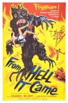 from_hell_it_came_poster_01kite44from_hell_it_came_poster_01From Hell It Came 29From Hell It Came 28From Hell It Came 1
