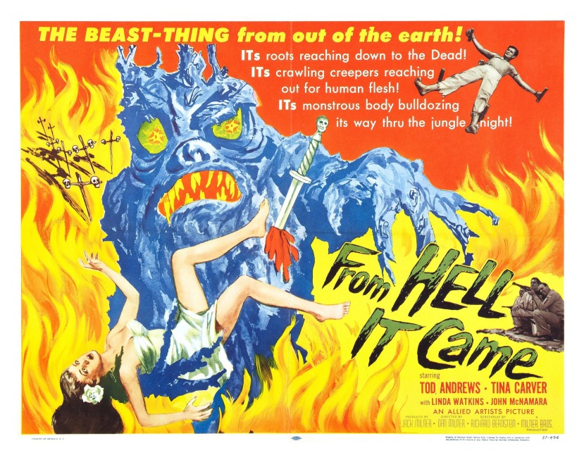 from_hell_it_came_poster_02